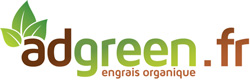 Adgreen.fr